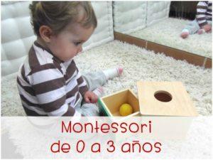 http://www.cursosmontessoriencasa.es/imchii/
