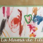 10 formas diferentes de Pintar