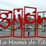 Viajar a Asturias con niños - parte 1 de 2