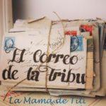 El Correo de la Tribu