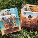 AR Treasure Hunt y SORTEO